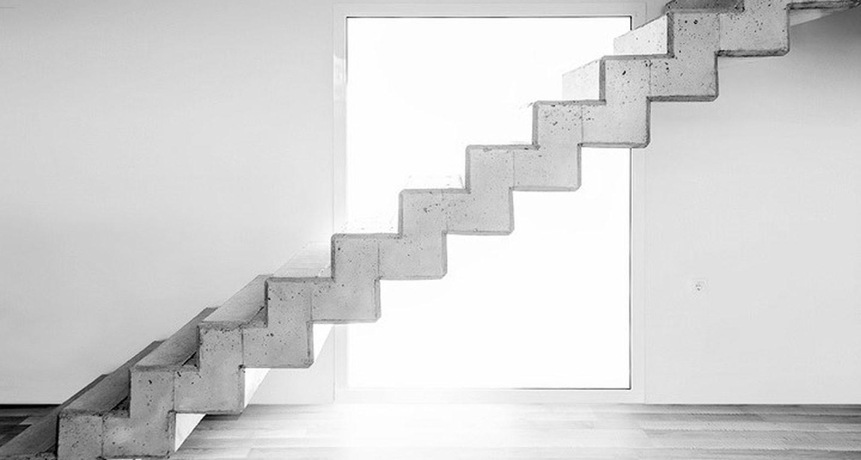 Everfind-stairs